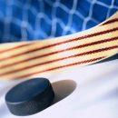 Капитаном хоккейной сборной России на Кубке Карьяла будет Сергей Мозякин