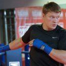 WBC снял пожизненную дисквалификацию с чемпиона Поветкина