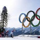 СК России не нашел доказательств существования в стране поддержки допинг-программы