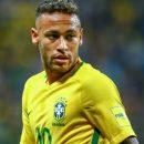 Неймар не забил пенальти, но Бразилия все равно победила Японию
