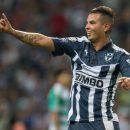 Колумбийский футболист сделал расистский жест в матче с Южной Кореей