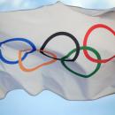 В Южной Корее заявили о желании видеть на Олимпиаде Россию
