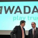 Глава Минспорта заявил о выполнении РФ всех требований WADA