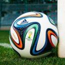 Сборная России по футболу в 2018 году встретится на поле со сборными Бразилии и Франции