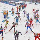 Российские телеканалы могут отказаться от трансляции зимней Олимпиады