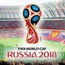 Составлен список самых дорогих футбольных команд на ЧМ-2018