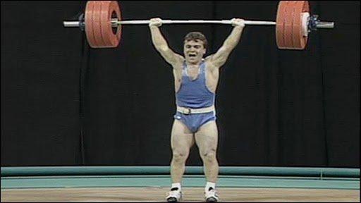 В Турции скончался самый титулованный спортсмен в истории тяжёлой атлетики