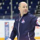 Тренер ЦСКА критически отозвался о клубах-аутсайдерах КХЛ