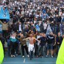 «Зенит» оштрафован UEFA после матча с «Русенборгом»
