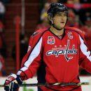 Шайба Овечкина помогла «Вашингтону» вырвать победу у «Тампы» в матче НХЛ