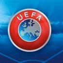 УЕФА открыло дело против
