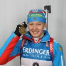 Ольга Вилухина назвала беспределом решение МОК об отзыве медалей