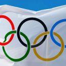 Глава FIL высказался против отстранения России от Олимпиады-2018