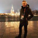 Гари Линекер перед жеребьевкой ЧМ-2018 захотел водки