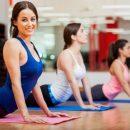 Правильное похудение протекает на позитиве и с большей пользой