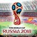 Эксперты попытались предугадать соперников сборной России на ЧМ-2018