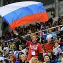 Российские спортсмены будут допущены к Олимпиаде-2018 в нейтральном статусе