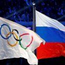 Виталий Степанов: МОК должен отстранить Россию от ОИ-2018