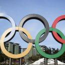 В WADA назвали подлинными данные из базы о допинге в России