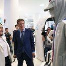 МОК занята разработкой дизайна формы сборной России без флага