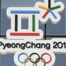 Андрей Колесник уверяет, что большая часть российских атлетов не будет выступать на Олимпиаде под флагом МОК
