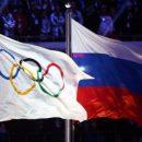Россияне посмеялись над решением МОК ограничить сборную РФ