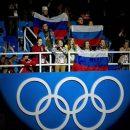 Комиссия МОК вынесла провокационное решение – слово за РФ