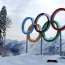 СМИ раскрыли детали секретного доклада МОК о допинге в России