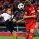 Московский «Спартак» проиграл английскому «Ливерпулю» с разгромным счетом