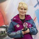 Российские саночники поедут на Олимпиаду 2018 года