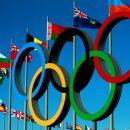 США подтвердили участие на Олимпиаде 2018 в Южной Корее