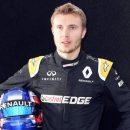 Гонщик «Формулы-1» Сироткин предлагает $15 млн «Уильямсу»  за место в составе