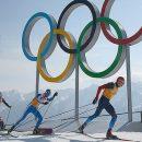 12 декабря будет принято решение об участии спортсменов в ОИ-2018
