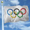 Россияне подняли шум из-за выплат участникам Олимпиады из бюджета страны