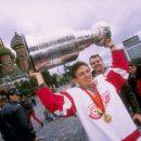 Легендарный хоккеист Ларионов призвал Россию признать вину в допинговых скандалах