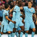 «Ман Сити» обновил рекорд «Арсенала» 15-летней давности