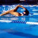 Сборная России по плаванью не вышла в финал Чемпионата Европы