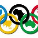 300 российских спортсменов подозревают в употреблении допинга