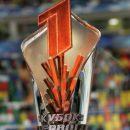 Кубок Первого канала вряд ли поможет хоккеистам подготовиться к ОИ