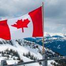 Канадского тренера обвиняют в сексуальных домогательствах