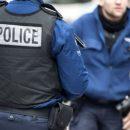 Во Франции после футбольного матча начались массовые беспорядки