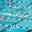 Российские пловцы стали чемпионами Европы с мировым рекордом