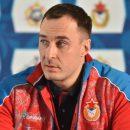 Бобслеист Воевода оспорит пожизненную дисквалификацию в CAS