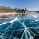 «Первый Байкальский»: проведи время с пользой