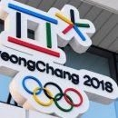 Россияне поддерживают выступление спортсменов под нейтральным флагом