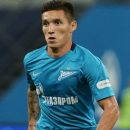 Полузащитник «Зенита» прокомментировал игру сборной России и оценил ее шансы на ЧМ