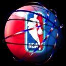 «Клипперс» одолел «Сакраменто» в матче регулярного чемпионата NBA