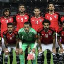 Футболисты из Египта могут отказаться от поста перед ЧМ 2018