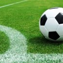 Футболист в Японии довел до слез сына своими финтами