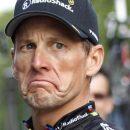 Армстронг обескуражен фильмом про допинг в России